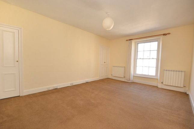 Bedroom 2 of St James Place, St Jacques, St Peter Port GY1