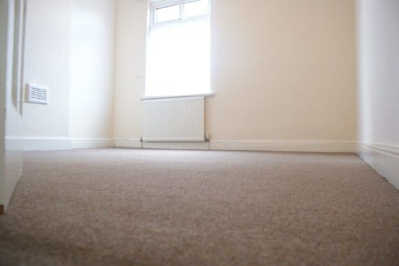 Thumbnail Terraced house to rent in Langley Street, Basford, Stoke-On-Trent