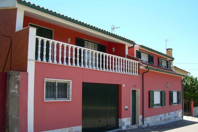 4 bed property for sale in Ferreira Do Zezere, Santarem, Portugal