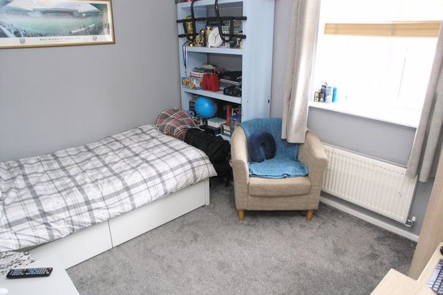 Photo 9 of Morris Court, Brierley Hill DY5
