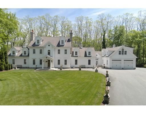 Thumbnail Property for sale in Sandwich, Massachusetts, 02537, United States Of America