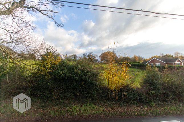 Picture 22 of Copthurst Lane, Whittle-Le-Woods, Chorley, Lancashire PR6
