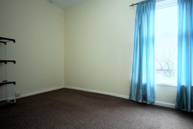 Bedroom 1 of Bird Street, Preston PR1