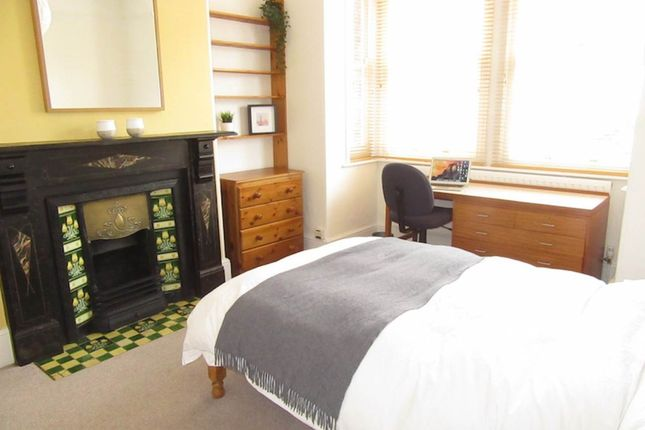 Room 1 of Danes Road, Exeter EX4