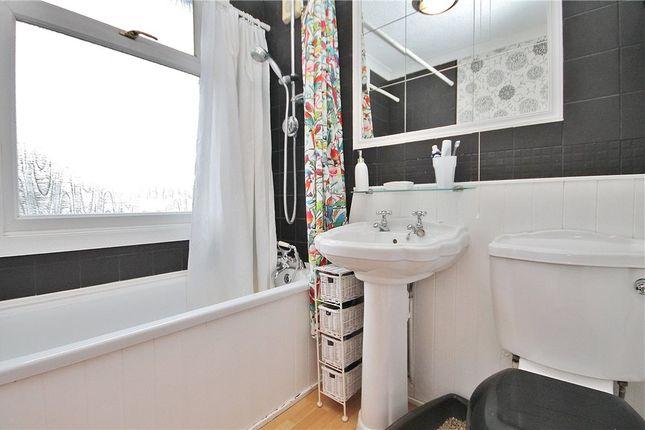 Bathroom of Buckingham Avenue, Feltham TW14