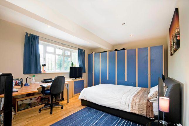 Bedroom Two of Waterhouse Lane, Kingswood, Tadworth KT20