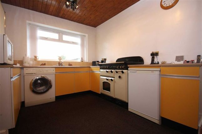 Kitchen of Croston Road, Leyland PR26