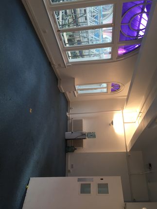 Thumbnail Office for sale in 23 Royal Arcade, Boscombe, Bournemouth, Dorset
