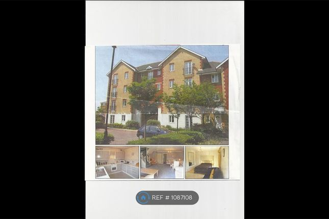 3 bed maisonette to rent in Campbell Drive, Cardiff CF11