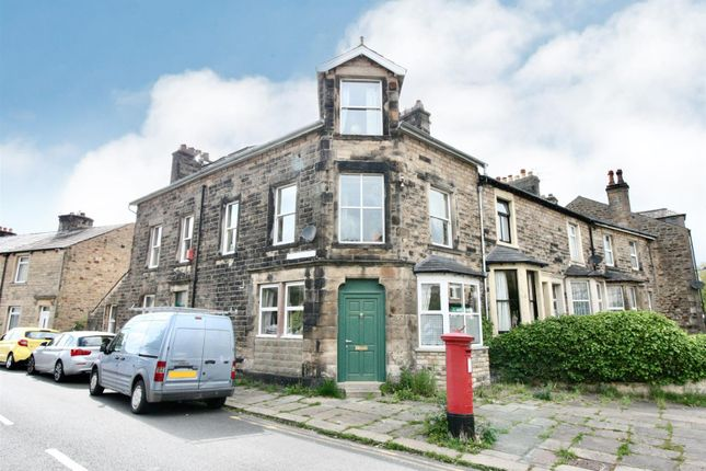 Thumbnail Property for sale in 12 West Road And Adjoining, Lancaster