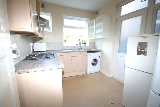 4 bed semi-detached house to rent in Sherrick Green Road, London