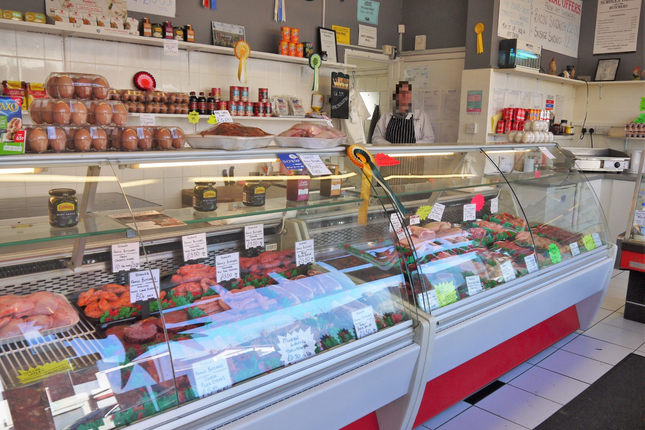 Photo 1 of Butchers BD19, Scholes, West Yorkshire
