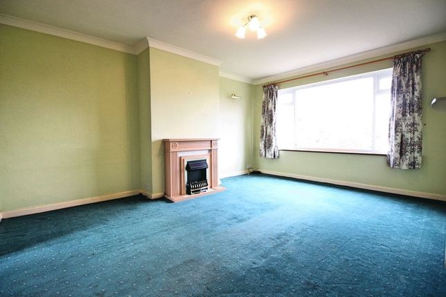 Photo 1 of Broadlands Drive, East Ayton, Scarborough YO13