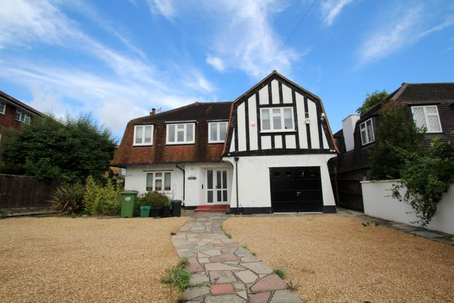 Phenomenal 4 Bedroom Houses To Let In Bromley London Primelocation Interior Design Ideas Gentotthenellocom