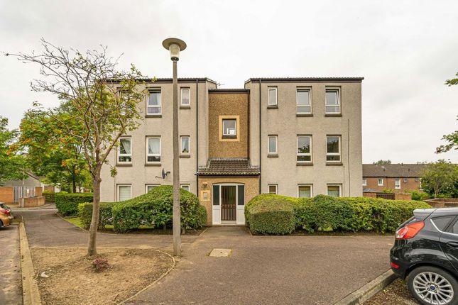 Studio in  / Fauldburn  Edinburgh E Edinburgh