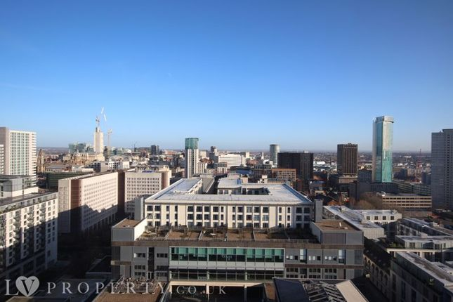Photo 9 of Wharfside Street, Birmingham B1
