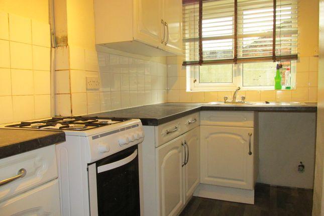 Cooker of 220 Kimberworth Road, Rotherham S61, Kimberworth,