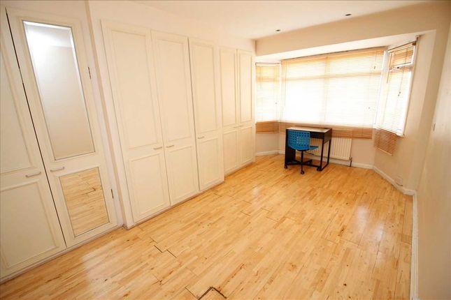 Bedroom 2 of Lodore Gardens, Kingsbury NW9