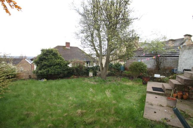 Thumbnail Property to rent in 20 Springhill Road, Crookesmoor, Sheffield