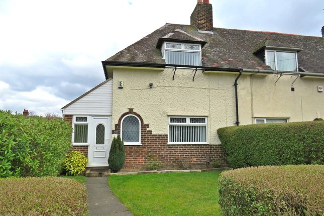New Chester Road, Eastham, Wirral CH62