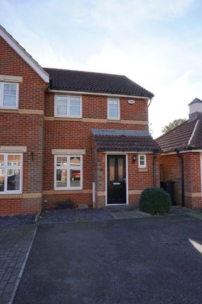 2 bedroom properties to rent in maidstone kent. thumbnail semi-detached house to rent in tattershall road, maidstone 2 bedroom properties kent