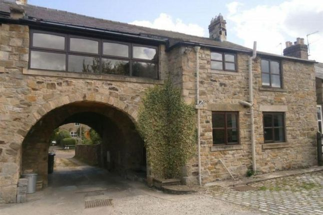 Thumbnail Property to rent in Uppertown, Wolsingham, Bishop Auckland