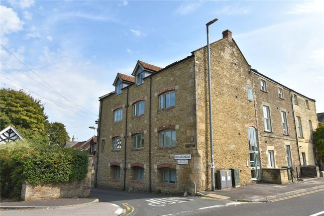 Picture No. 01 of Vallis Way, Frome, Somerset BA11