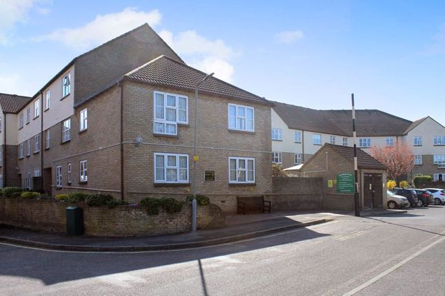 1 bed property for sale in Stilemans, Wickford SS11