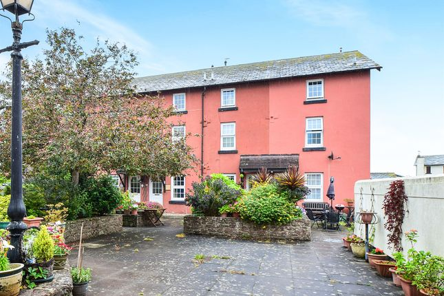 Property For Sale In Well Street Paignton