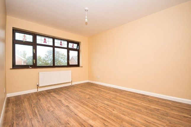 Thumbnail End terrace house to rent in Morgan Way, Rainham, Essex