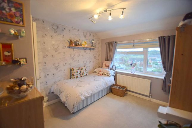 Bedroom 2 of Greaves Close, Arnold, Nottingham NG5