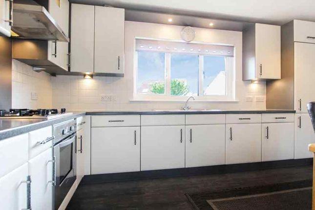 Kitchen of Derbeth Grange, Kingswells, Aberdeen AB15