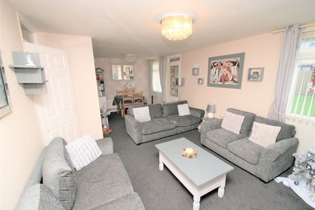 Photo 14 of Sedgebrook Gardens, Middlesbrough TS3