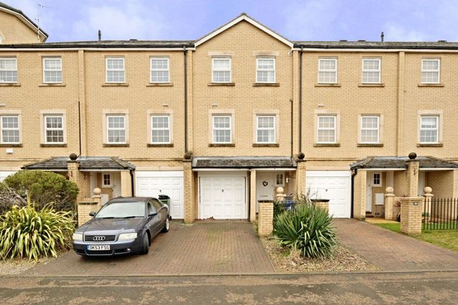Find 4 Bedroom Houses to Rent in Oxford - Zoopla