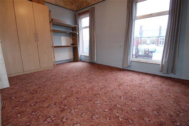 Bedroom 1 of Tulketh Brow, Preston PR2