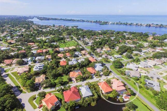 Property for sale in 124 Sugarloaf Dr, Nokomis, Florida, 34275, United States Of America