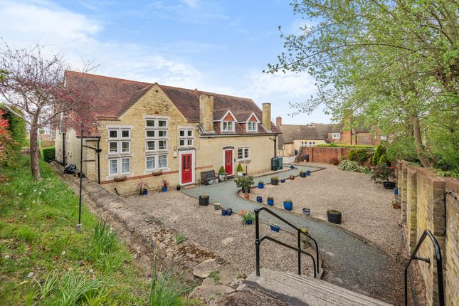 1 bed flat for sale in Starts Hill Road, Farnborough, Orpington BR6