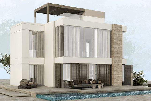 Thumbnail Villa for sale in Fanadir Bay, El Gouna, Egypt