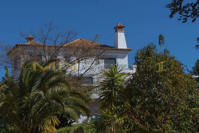 Thumbnail Detached house for sale in Quelfes, Olhão, East Algarve, Portugal