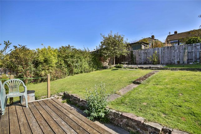 Picture 18 of Greenway Road, Cinderford, Gloucestershire GL14