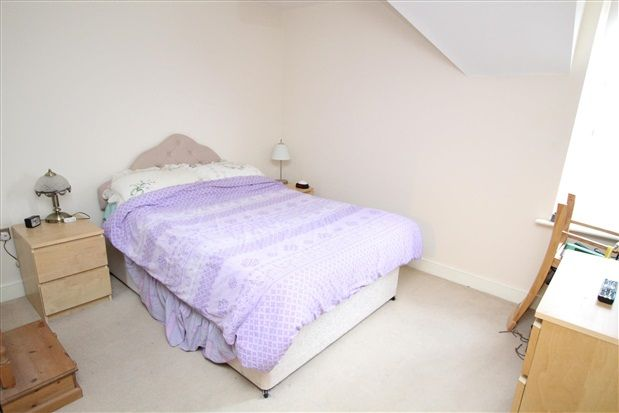 Bedroom 1 of Woodlands View, Lytham St. Annes FY8
