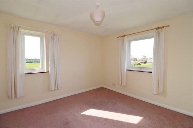 Bedroom 1 of Bellsfield, Longtown, Carlisle CA6