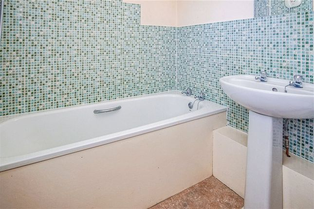Bathroom of Bramber Square, Rustington, Littlehampton BN16