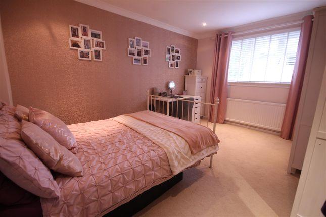 Bedroom 3 of Glebe Wynd, Bothwell, Glasgow G71