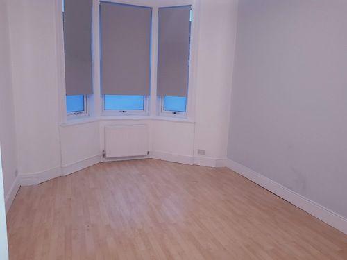 Thumbnail Flat to rent in Wellshot Road, Glasgow