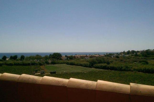 Picture No. 01 of Manilva, Estepona, Malaga, Spain