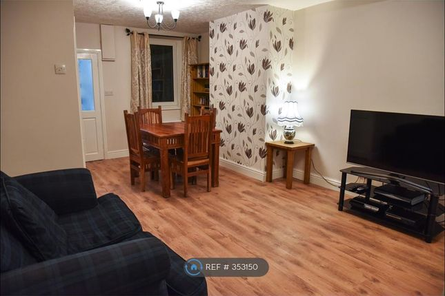 Thumbnail Room to rent in Countess Terrace, Whitehaven