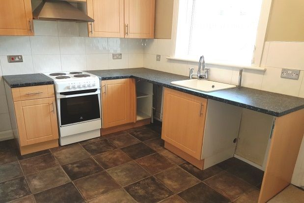 Thumbnail Property to rent in Grasmere Road, Darlington