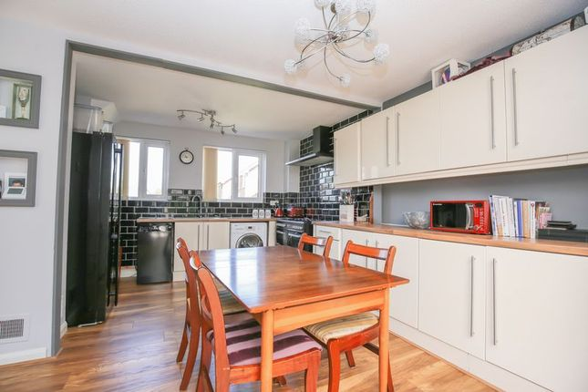 Photo 14 of Mason Close, East Grinstead, West Sussex RH19