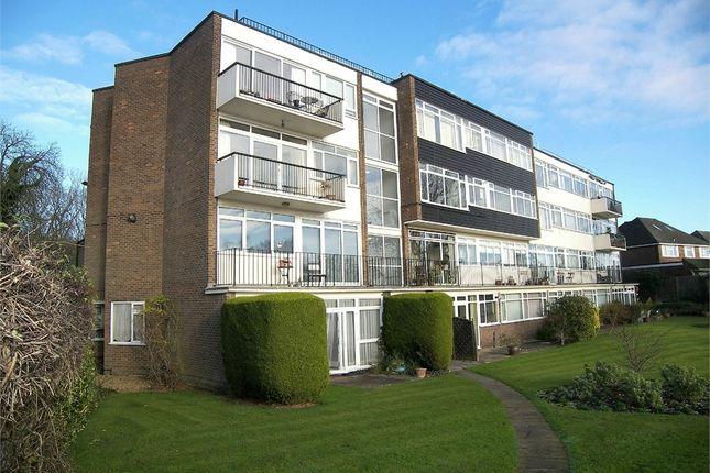 Hadley Heights, Hadley Road, Hadley Common EN5